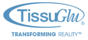 TissuGlu® Logo