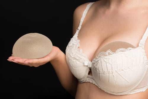 silicone implants on hand and natural breast-img-blog